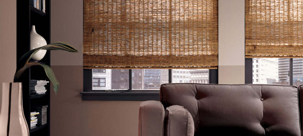 Blinds Tucson Blinds And Shutters Window Coverings Tucson