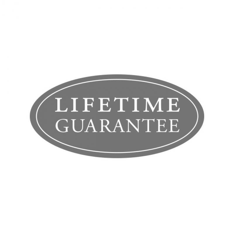lifetime_LL