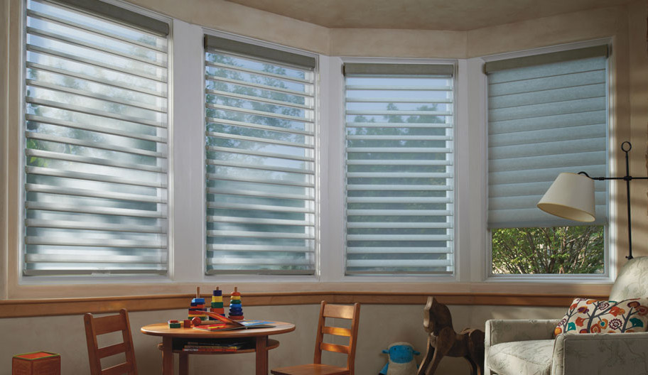 cavendish blind window plan tucson grey attractive bedroom property about mid and blinds top ideas the roman