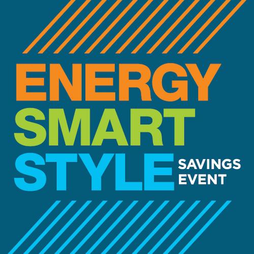 energysmartstyesavingsevent