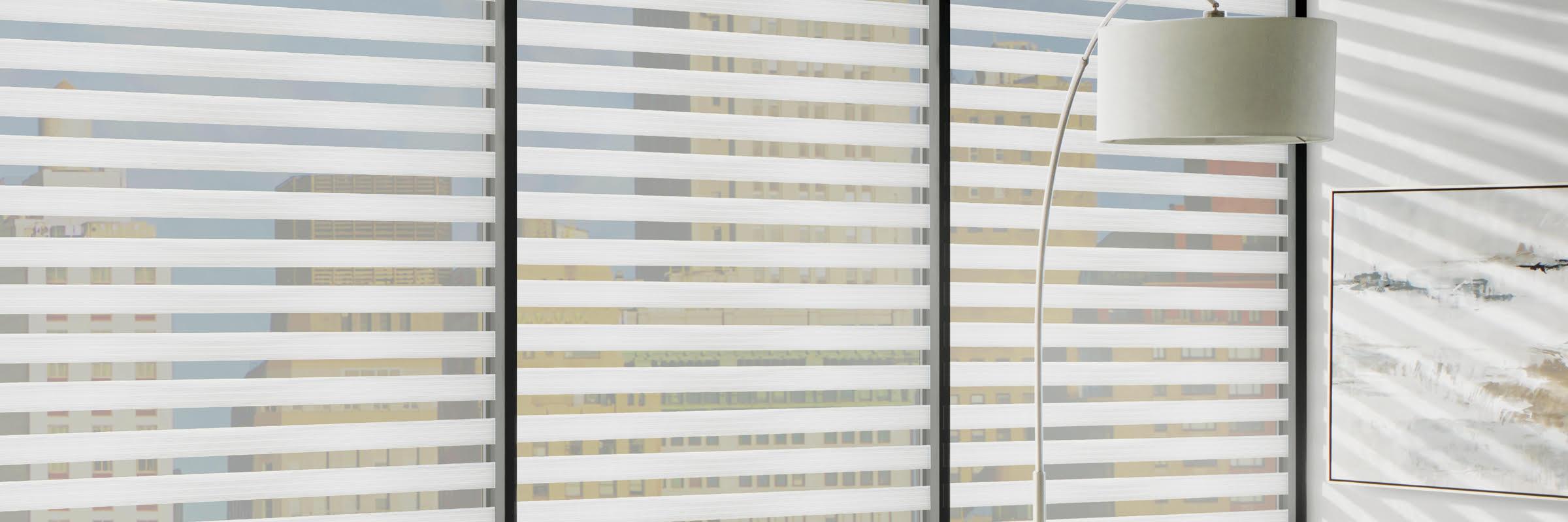 banded-sheer-shades-designer-banded-shades-carousel-02_0